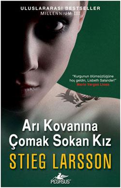 ari-kovanina-comak-sokan-kiz