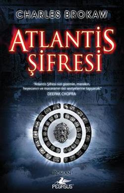 atlantis-sifresi