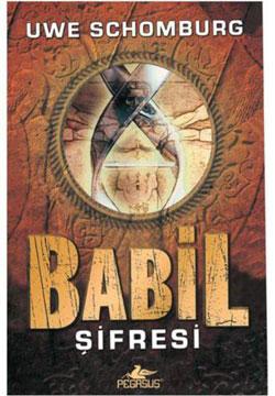 babil-sifresi