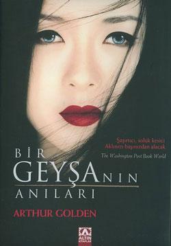 bir-geysanin-anilari
