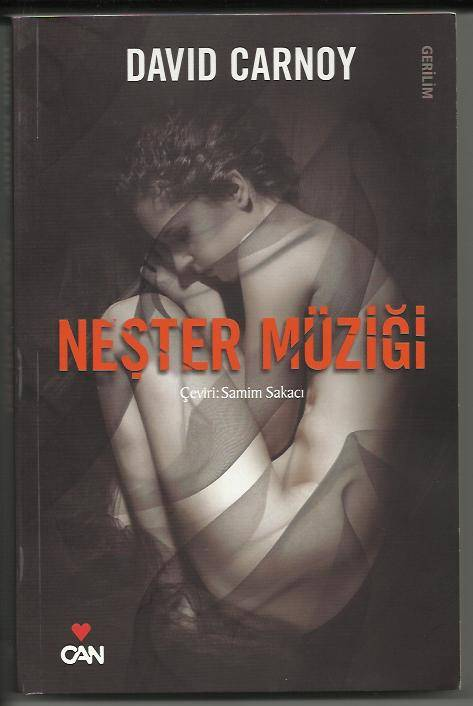 nester_muzigi