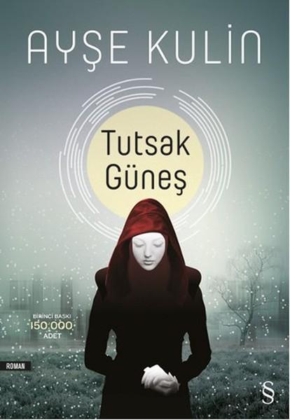 tutsak-gunes